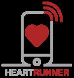 heartrunner.com